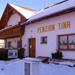 Ubytování v Jižních Čechách